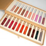 Colourpop Lip Gloss
